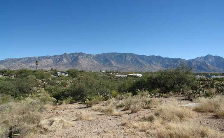 15610, 15520 N. Oracle Rd. | Tucson Realty