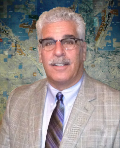 Frank Arrotta Retail Specialist Commercial Real Estate